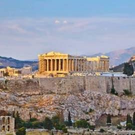 Σεμιναρια Αθηνα Θεσσαλονικη Πειραιας Γλυφαδα