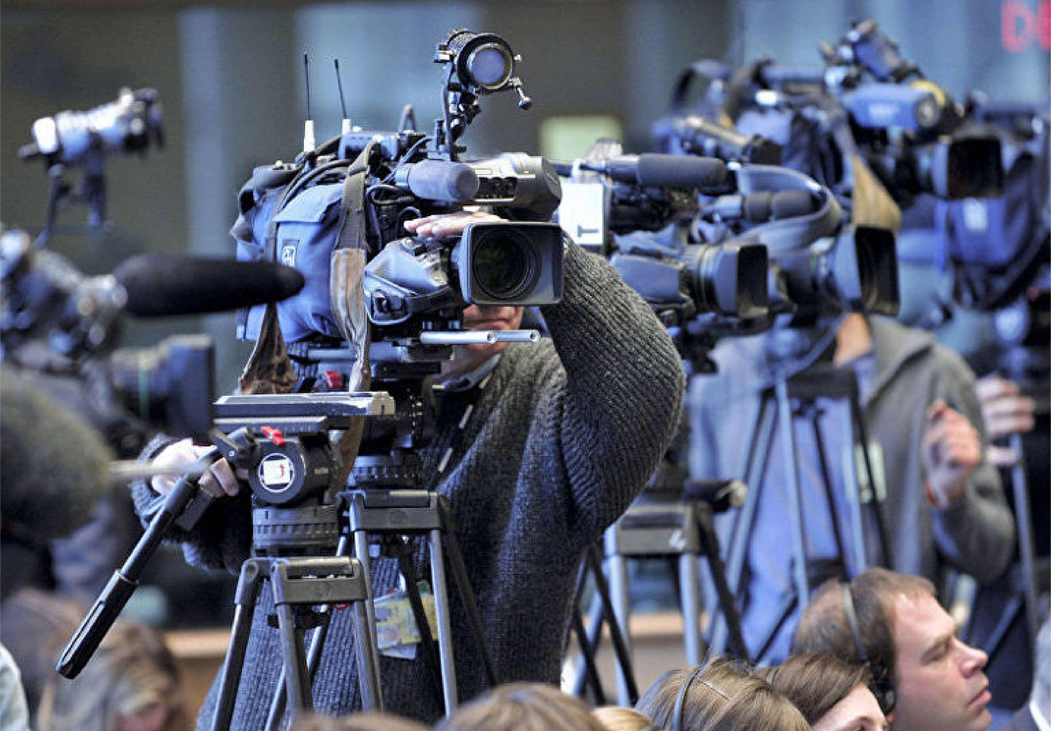 Σεμιναριο Δημοσιογραφια